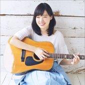 ohara_mp5.jpg