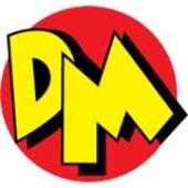 Avatar for djmackenzie