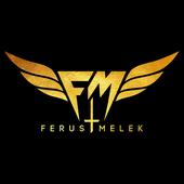 ferusm.png
