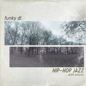 Hip-Hop Jazz ...with Voices
