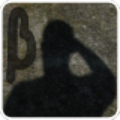 Avatar for Br|b