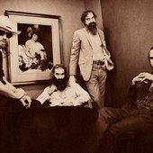 Grinderman (Holy Grail From Hell)