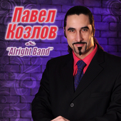 Аватар для KozlovPavel