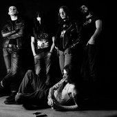 Psychonaut 4 - official 2014 promo