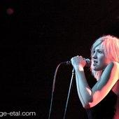 Melbourne, September 5 2009
