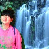 waterfallperson.jpg