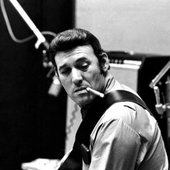 Carl Perkins.jpg