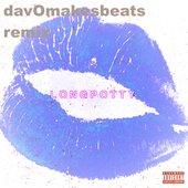 Longpotty (davOmakesbeats Remix) - Single