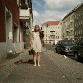 Alice Phoebe Lou by Andrea Giusti.jpg