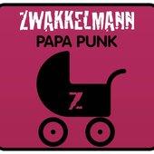 Papa Punk