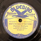 bluebird-6657-chatman-brothers-1936-78rpm_37989955-crop.jpg