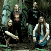 Defeated Sanity