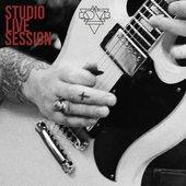 Studio Live Session Vol. I
