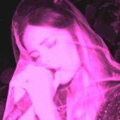 I Live At Night (Live At Night Version) [feat. I Break Horses] - Single