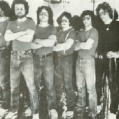 large_Blue_Oyster_Cult_1980.png