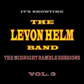 The Midnight Ramble Sessions (Vol. 3)