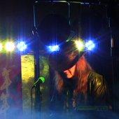 Live in Liege, European Tour Kickoff Concert