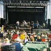 Toledo Speedway Jam 2008