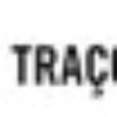 Avatar de Tracoleal