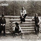 Dark-Side-Cowboys-with-logo-1024-1024x683.jpg