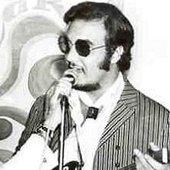 Erasmo Carlos - Rock - Brazil - 60s