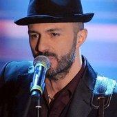 Samuel-Umberto-Romano.jpg