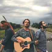 Sean-Koch-Trio.png