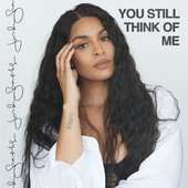 You Still Think of Me