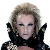 Scream & Shout - Britney Spears