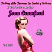 Glamourous Sex Symbols of the Screen, Vol. 11 (15 Songs)