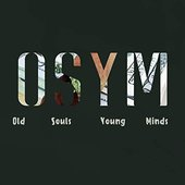 We Are O.S.Y.M (feat. Mauri) [Explicit]