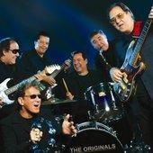 The Originals ( Brasil)