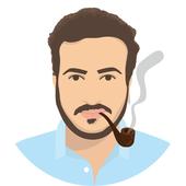 lionminister için avatar