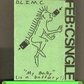 D.L.I.M.C.