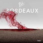 Bordeaux - Single