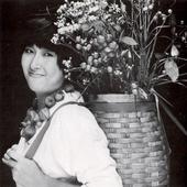AkikoYano_Booklet3.png