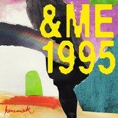 1995 EP