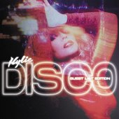 DISCO: Guest List Edition