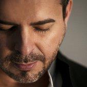 Musica de Luis Enrique