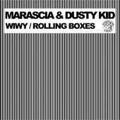 Wiwy / Rolling Boxes