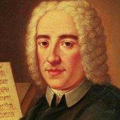 Scarlatti_120706.jpg