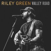 Valley Road