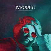 Mosaic - Music From The HBO Limited Series