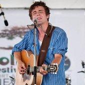 pug live newport folk festival 2009