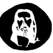 Avatar de Konoba