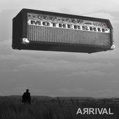 Arrival - Single