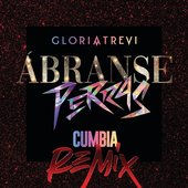 Ábranse Perras (Cumbia Remix)