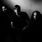 Napalm Death | 2020 | Gobinder Bhitta