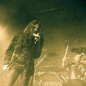 SNEW live 2013