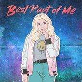 Best Part of Me - Single